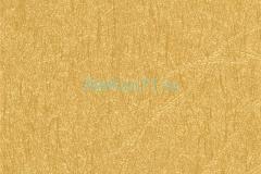 Весна LW3-008 золото (Парча охра LW3-008)