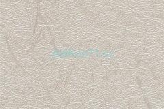 Весна LW3-009 серебро (Парча капучино LW3-009)